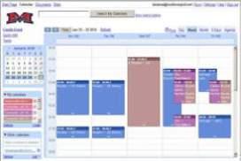 Google Calendar by Google