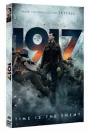 1917.2019 DVDScr