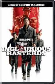 Inglourious Basterds 2009