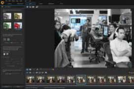 CyberLink PhotoDirector Suite 8