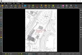 BackToCAD Technologies Print2CAD