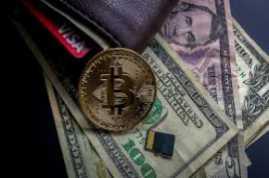 Desktop Mining for Bitcoin, US Dollar,