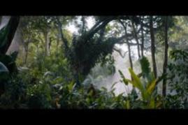 Jungle 2017.720p