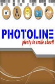 PhotoLine v22.01
