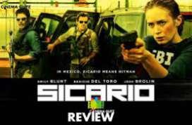Sicario 2015.720p