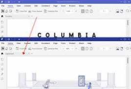 File Multi Tool 6