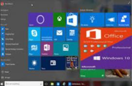 Windows 10 Pro X64 19H1 incl Office 2019 pl-PL JUNE 2019 {Gen2}