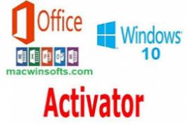 Windows 10 Pro x64 incl Office 2019 tr-TR - ACTiVATED Apr 2020