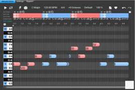 Music Developments Melodya v1