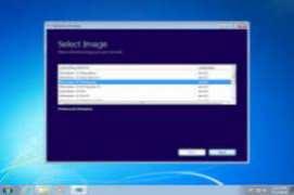 Windows 10 PRO PT-BR x64 ISO