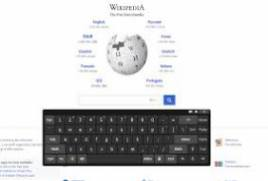 Google Play Chrome Extension