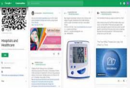 Digital Media Doctor Professional 3