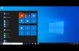 Windows 10 X64 1909 10in1 OEM ESD pt-BR APRIL 2020 {Gen2}