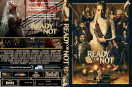 Ready or Not 2019