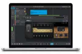N Track Studio Suite 9