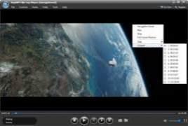 AnyMP4 Blu ray