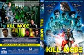 Kill Mode 2019