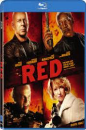 Red 2010.720p